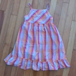 The North Face - Girls Size 5 Dress